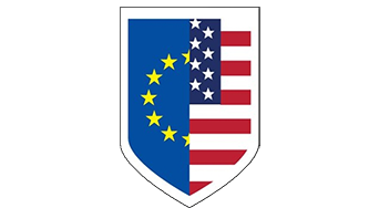 EU US Privacy Shield