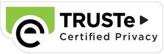 TRUSTed Websites seal
